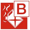 brandklasse_b